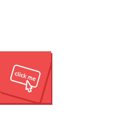demo-slider-button