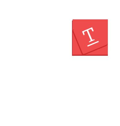 demo-slider-text