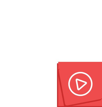 demo-slider-video